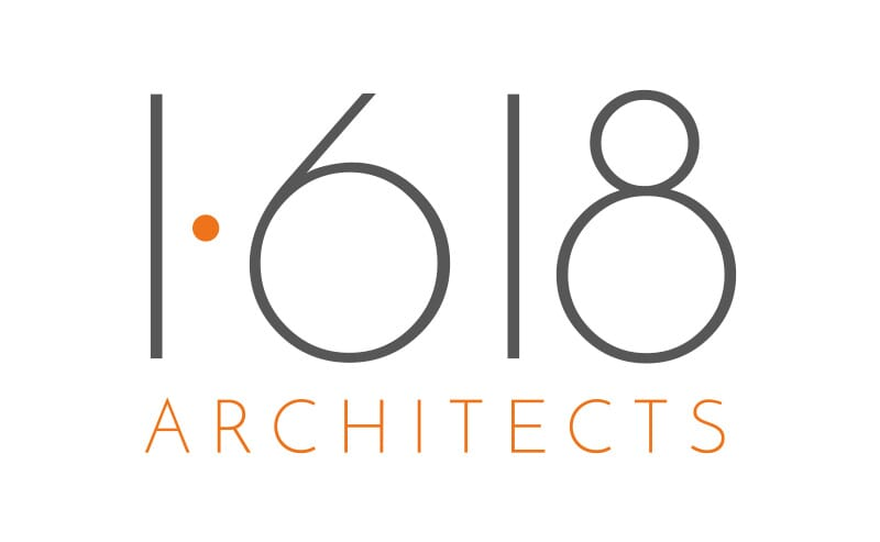 Architects in Leeds and Bradford