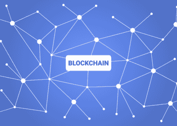 Freight specialists and the role of the blockchain in shipping